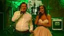 Chris i Marta Oxforduo Śmiej się na cały głos