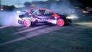 D-MAN 93 EVO Drift G.R.U.P.P.I.R.O.V.K.A. Game 8