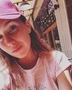 Anna Right фото #9
