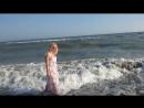 Хочу на море..