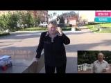 ЛИКУЙТЕ! ЛИЖИТЕ НОГИ ЕДИНОЙ РОССИИ, ПУТИНУ И МЕДВЕДЕВУ! Референдум КПРФ Рашкин