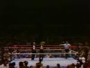 WrestleMania 1. Part 2. (31.03.1985)