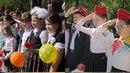 Выпуск от 23.05.2018 - Повязали 600 галстуков - Стерлитамакское телевидение
