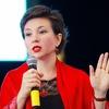 Alena Scherbyuk