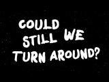 Julian Jordan feat. TYMEN - Light Years Away (Official Lyric Video)