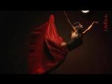 Halie Loren - Sway