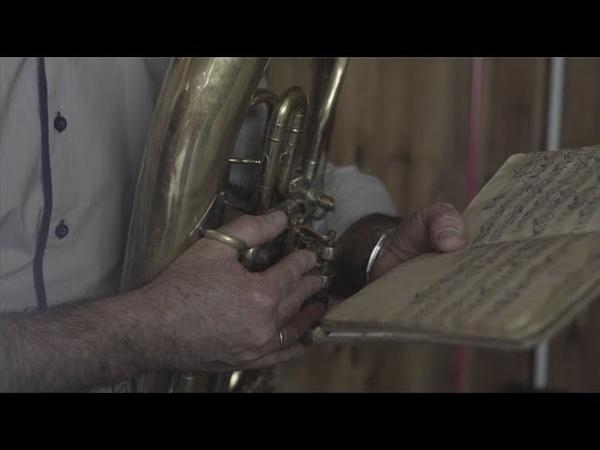 Muzyka tradycyjnych orkiestr dętych ● Orkiestra ze Zdziłowic