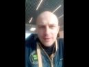 Едем в Лахти на марафон Finlandia Hiihto
