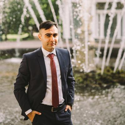 Рауф Агаев