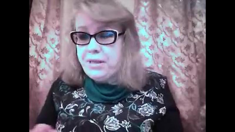 Алексеевна 16 01 2015 23 09