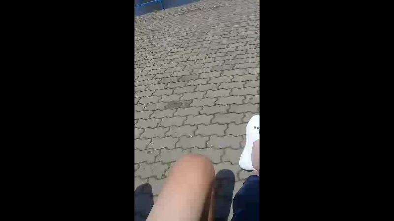 Антонина Алиферович - Live