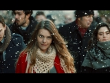 Istanbullik Kelin 5-qism (Turk serial, Ozbek tilida) 2017 HD