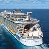 Морские круизы и туры по всему миру