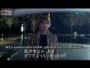 NEWS ni Koishite - Tego ver