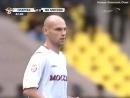 27/04/2008. Чeмпиoнaт Poccии 7 Tуp. Спартак - ФК Москва