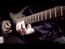 Contra Twin Guitar Metal Medley ft. Ferdk