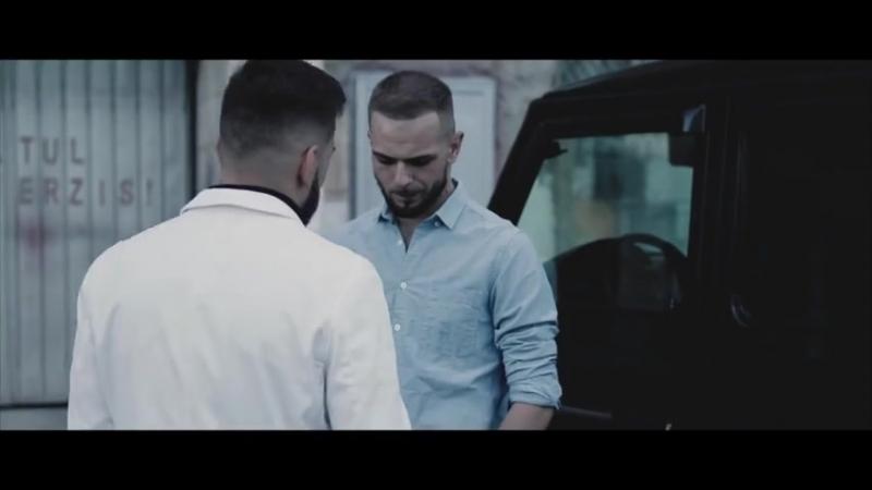 Премьера_клипа!_Sasha_Mad_feat._Ksenia_-.mp4