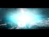 Аркона - В Погоне За Белой Тенью