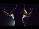 Becky G - Cant Get Enough ft. Pitbull