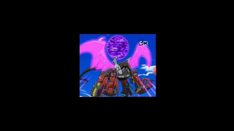 Гравитация сабтеры даркус биаголита : 500 гелиосу - 400 врагу ( атака , сабтера и даркус , ни отменить 1)
