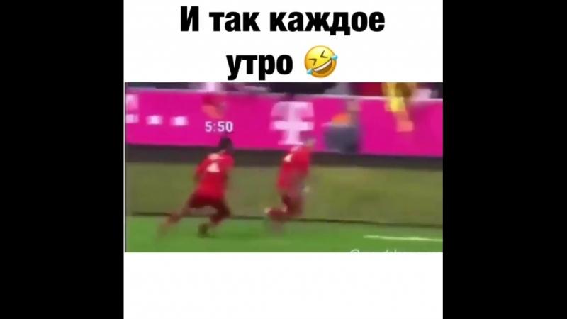 Men.corputm_source=ig_share_sheetigshid=12uolik041th2.mp4