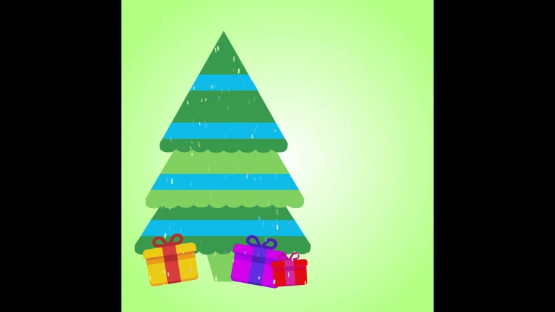 VPLab Christmas