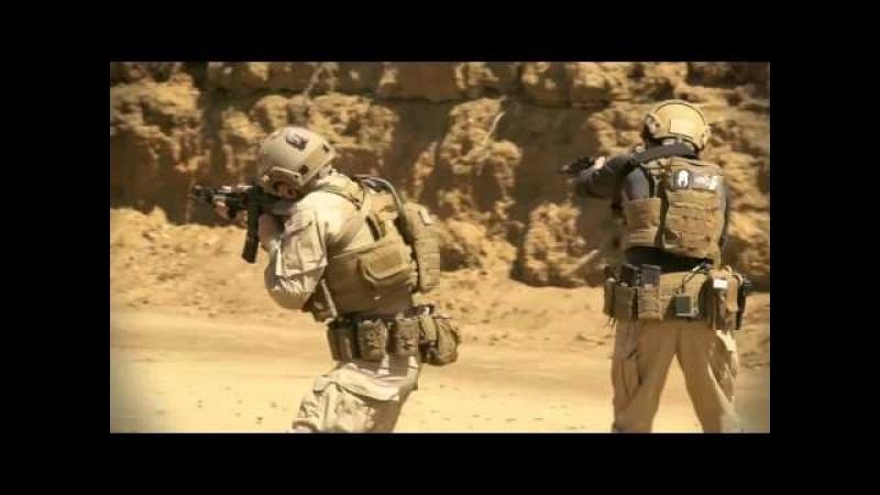 Тренировка бойцов Black Water. ЧВК Academy. Частная военная компания, огневая подготовка, практическая стрельба.