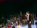 Joe Dassin- Les Champs Elysees 1969.mp4