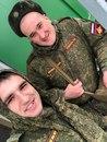 Николай Елисеев фото #36