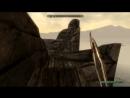 Прохождение TES V- Dragonborn @3 Ветры перемен_HD.mp4