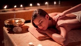 TANTRIC RELAXING MUSIC HEALING STRESS RELIEF SPA MEDITATION MUSIC BACKGROUND
