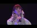 Nicola Roberts Nitin Sawhney - What About Us (P!nk Cover) - Live From Madison Square Garden