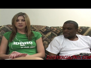 lisa_marie_cheats_on_her_man_with_a_massive_black_cock_720p