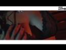 Daddy Yankee Gasolina DJ WAJS TWISTERZ Bootleg