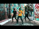 Felguk Feat. Sporty - O - 2nite (Bizarria Remix) - FREE STEP