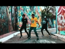 Felguk Feat. Sporty - O - 2nite Bizarria Remix - FREE STEP