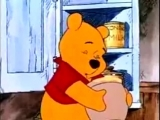 Winnie the Pooh and a Day for Eeyore (Disney, 1983 год)