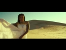 Sevyn Streeter - How Bad Do You Want It Fast Furious Official Video