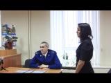 Анну Дмитриеву оставили под домашним арестом по прихоти следствия?