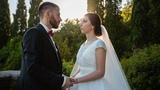 Wedding day Samvel &amp Karina