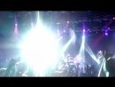 Skillet_live_in_Minsk_-_Comatose