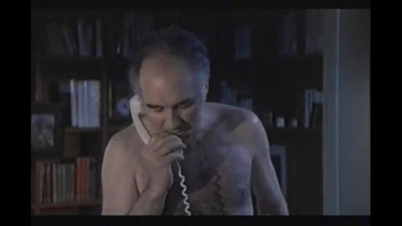 ◄7 morts sur ordonnance(1975)Семь смертей по рецепту*реж.Жак Руффио
