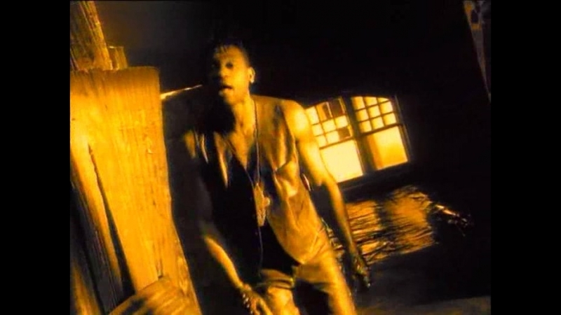 01. Dr. Alban - Its My Life