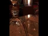 Plov&ampBarabuly лаунж кафе в 9 км. от Симферополя! Незабываемых отдых!