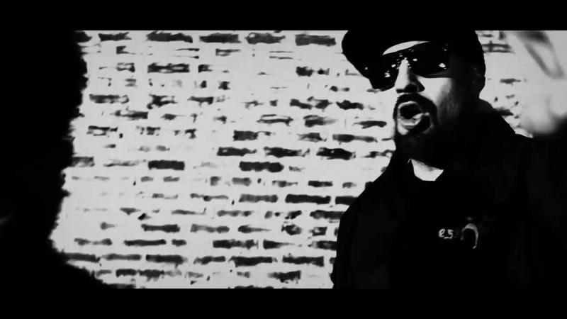Cypress Hill 2018 Band of Gypsies shhmusic