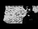 Cypress Hill, Sadat, Alaa Fifty - Band Of Gypsies