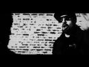 Cypress Hill Sadat Alaa Fifty Band Of Gypsies