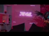 Nicky Romero & Taio Cruz - Me On You (Official Lyric Video)