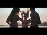 Тизер «Мектуб, моя любовь»! Премьера – 12 июля!