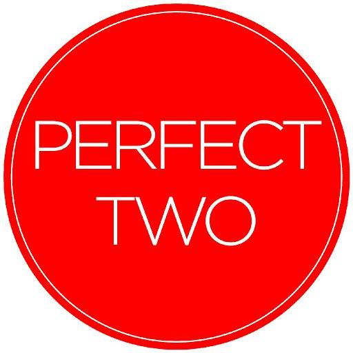 4U альбом Perfect Two (Ukelele Mix)